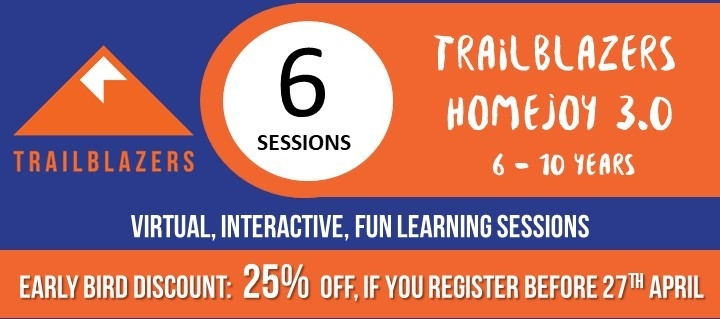 Homejoy 3.0 - Virtual Learning Session